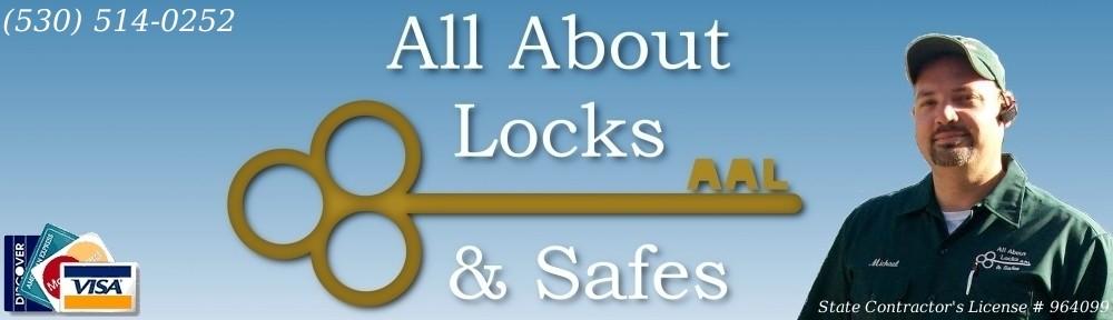 Residential Service Locksmith Chico Ca