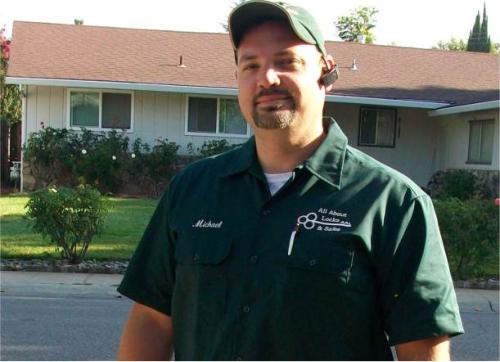 Residential Service Locksmith Chico Ca